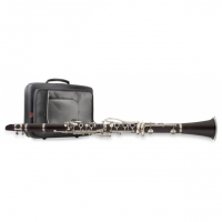 Stagg 77-C/SC Bb Clarinet