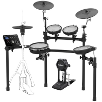 New Roland TD-25K Electronic V-Drums KIT