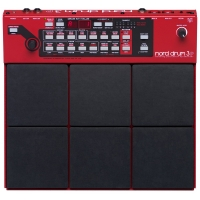 nordBrand New Nord Drum Pad 6