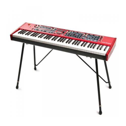 Brand New Nord  Keyboard Stand