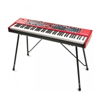 nordBrand New Nord  Keyboard Stand