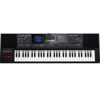 New Roland E-A7 Expandable Arranger 61 keys (with velocity) Keyboard