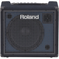 RolandRoland KC-200 Keyboard Amplifier 4-Ch Mixing