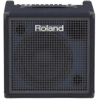 RolandRoland KC-400 Stereo Keyboard Amplifier 4-Ch Mixing