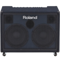 RolandRoland KC-990 Stereo Mixing Keyboard Amplifier 4-Ch Mixing