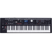 Roland V-Combo VR-09-B Live Performance Keyboard FREE GIG BAG!