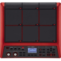 Roland SPD-SX-SE Sampling Pad Special Edition