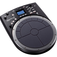 RolandRoland HPD-20 HandSonic Digital Hand Percussion (Mint Condition)