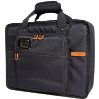 Roland CB-BHPD-20, HPD-20 Carrying Bag