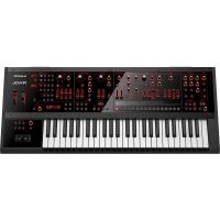 Roland JD-XA Advanced Analog Digital Crossover Synthesizer