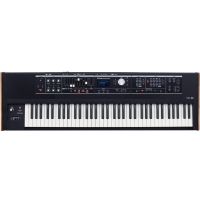 Mint Condition - Roland V-Combo VR-730 Live Performance Keyboard (Open Box, Original Box)