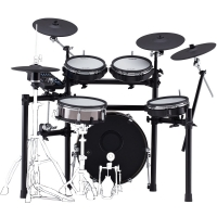 NEW Roland TD-25KVX V-Drums Electronic Drum Kit