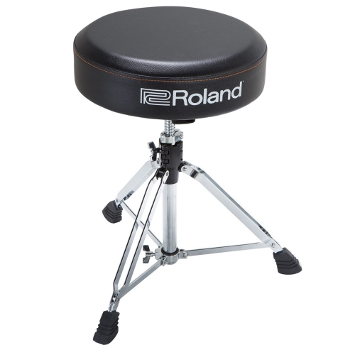 Roland-RDT-RV Drum Throne