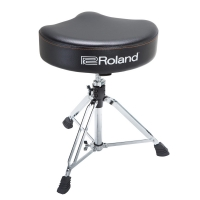 Roland RDT-VS Drum Throne
