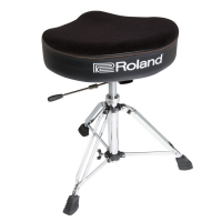 Roland RDT-SH Drum Throne