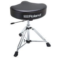 RolandRoland RDT-SHV Drum Throne