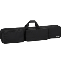 Casio SC-800 PX-S Series Case For PX-S1000 and PX-S3000 Stage Digital Pianos