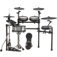 RolandRoland TD-27KV Electronic Drum Set V-drums